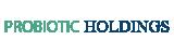 Probiotic Holdings